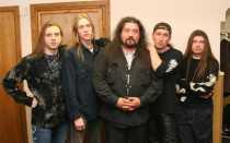 Популярные русские рок группы 90 х годов