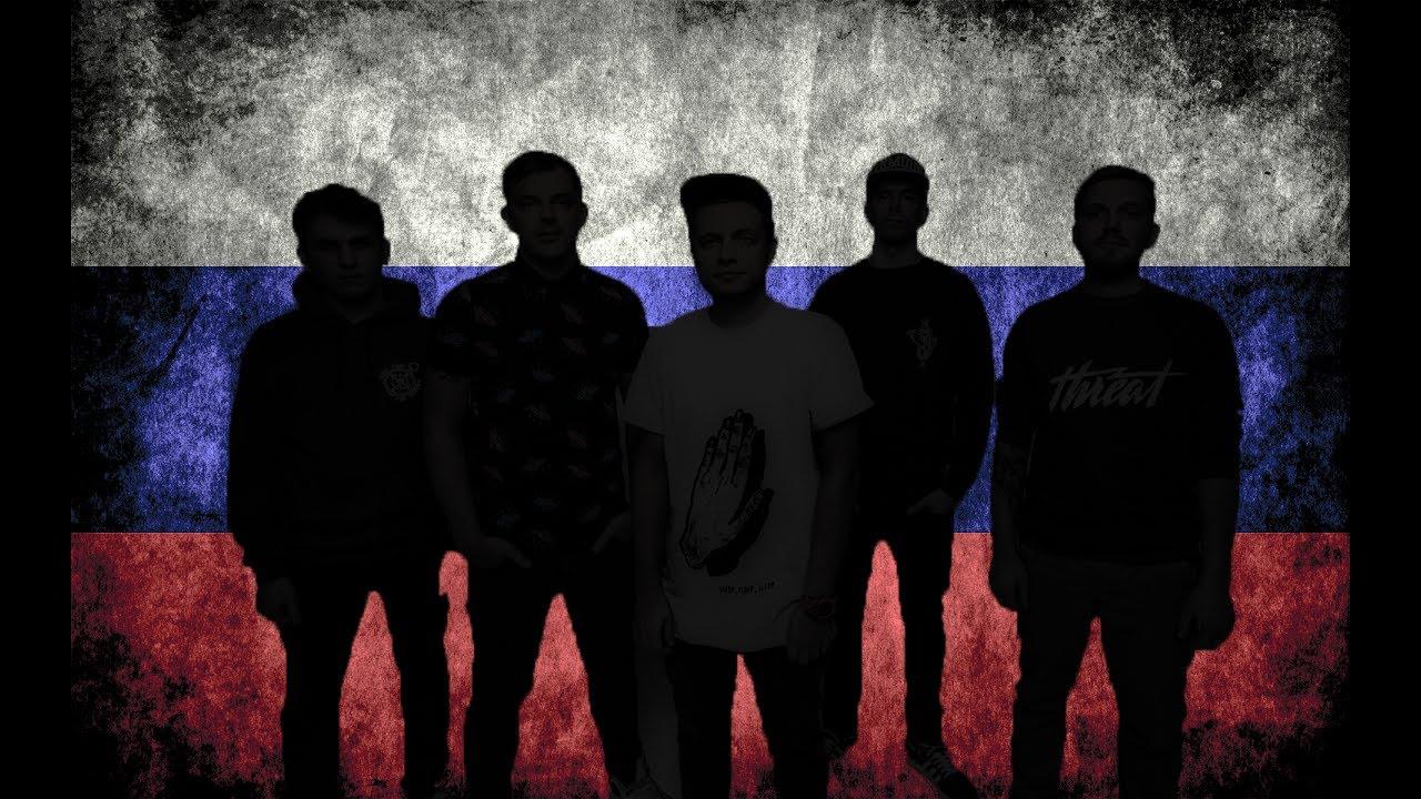 Русский рок малоизвестные исполнители