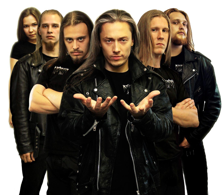 Стили русской рок-музыки